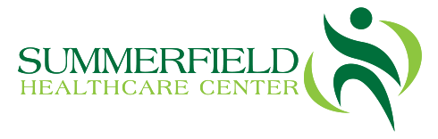 Summerfield Healthcare Center